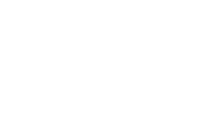 Supported by NAC